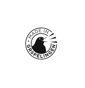 KVO037_Logoansaetze_07-1