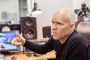 Heiko Grein